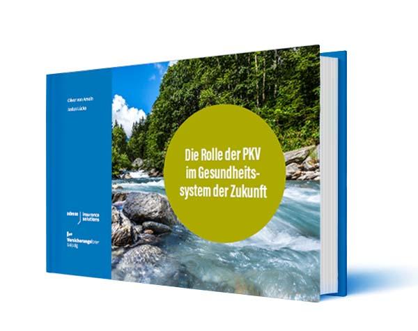 Cover-Studie-PKV_neu